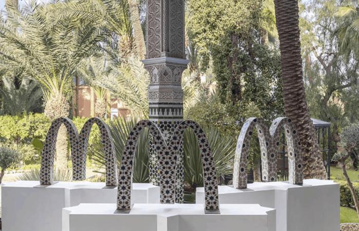 1-54-Marrakech