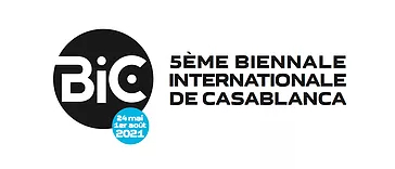 5th Biennale Internationale de Casablanca
