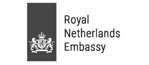 Embassy Kingdom of The Netherlands Uganda