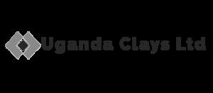 Uganda Clays Limited