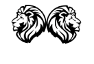 Royalafrican Foundation Art
