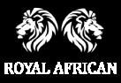 Royalafrican Foundation Art