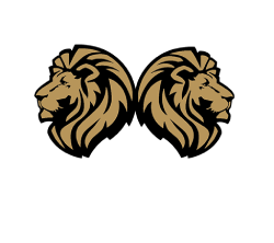 Royalafrican Art Foundation Logo